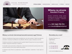 http://www.legal-partners.pl/