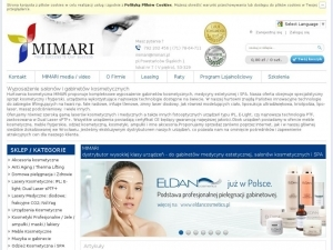 https://mimari.com.pl/pl/c/Stoliki-do-manicure/26