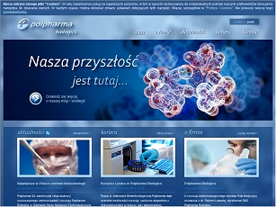 http://www.polpharmabiologics.com/pl/about-us/our-mission.html
